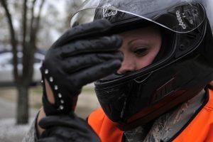 motorcyclist-654436