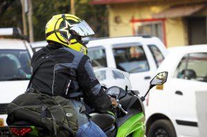 rider-834432
